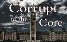 ../../Shiv Chopra's 'Corrupt to the core' blew the whistle on the Canadian Government's silencing of independent research challenging the safety of GE products. Now it has emerged that a leading UK minister has strong links with the biotech industry.