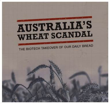 ../../Wheat scandal