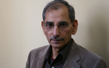 ../../Dr Shiv Chopra, former scientific advisor at Health Canada, recently toured Australia.